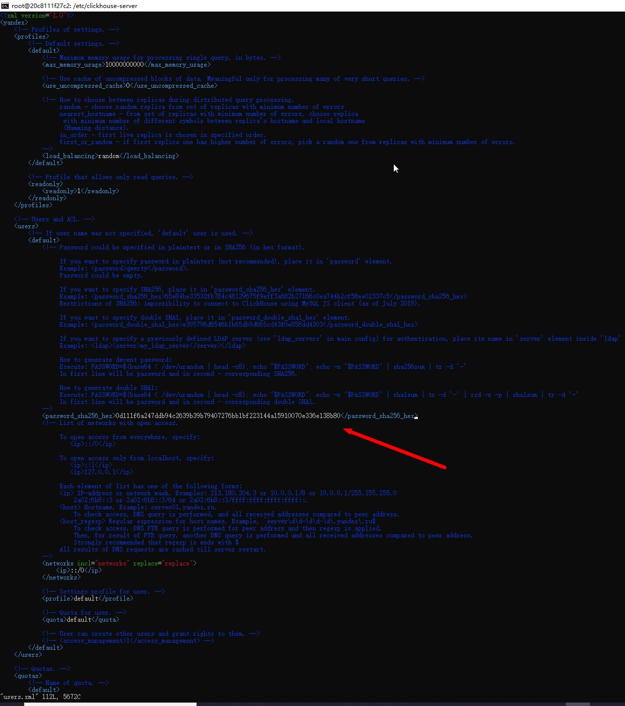 ClickHouse修改密码.png