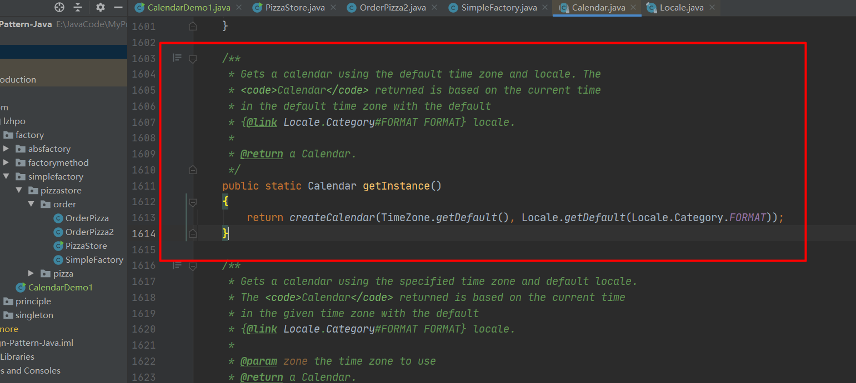 Calendar中的createCalendar方法.png