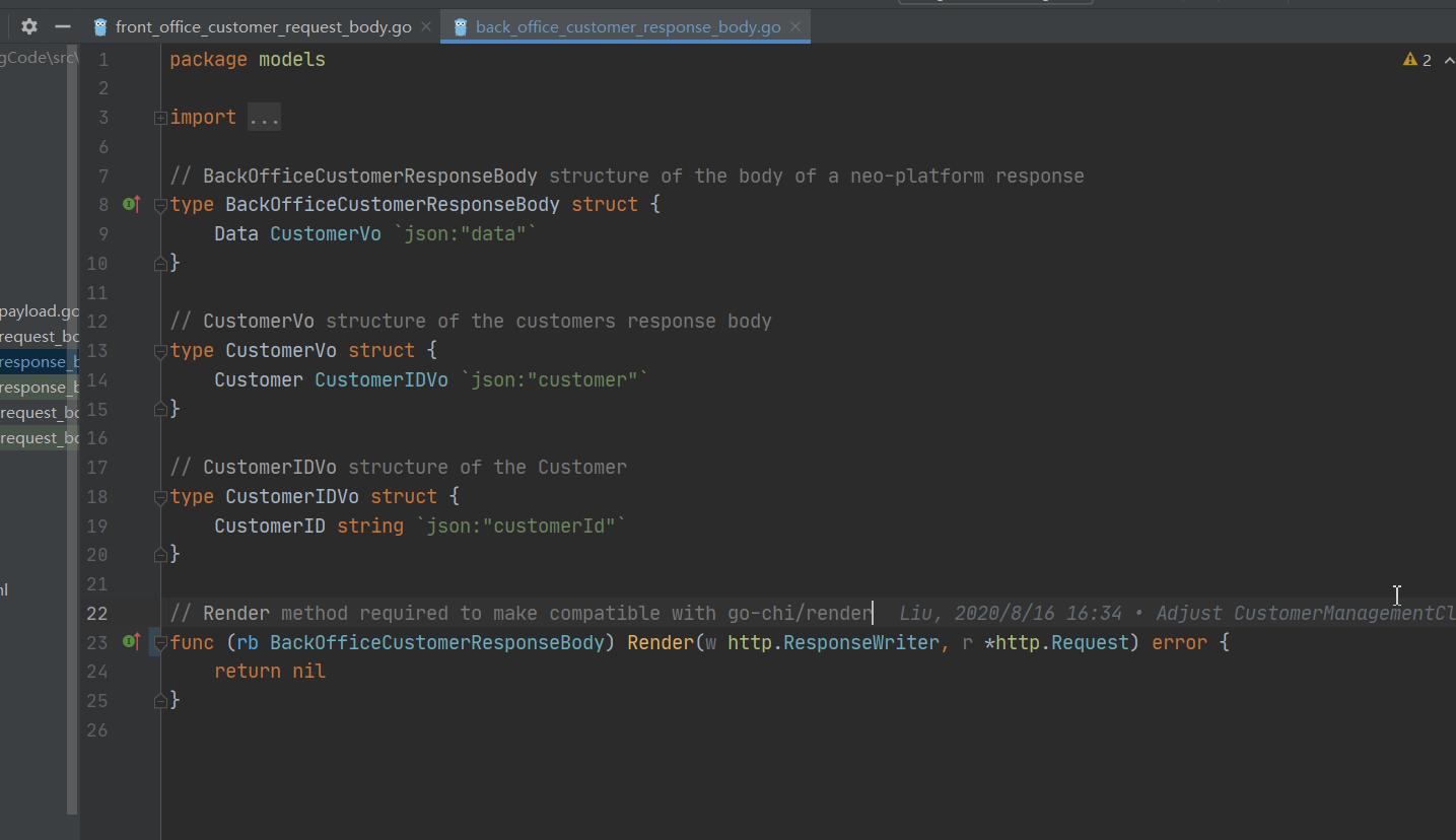 go-chi的render使用-结构体中实现Render方法去兼容.png