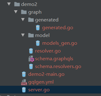 Go-GraphQL-demo2.png