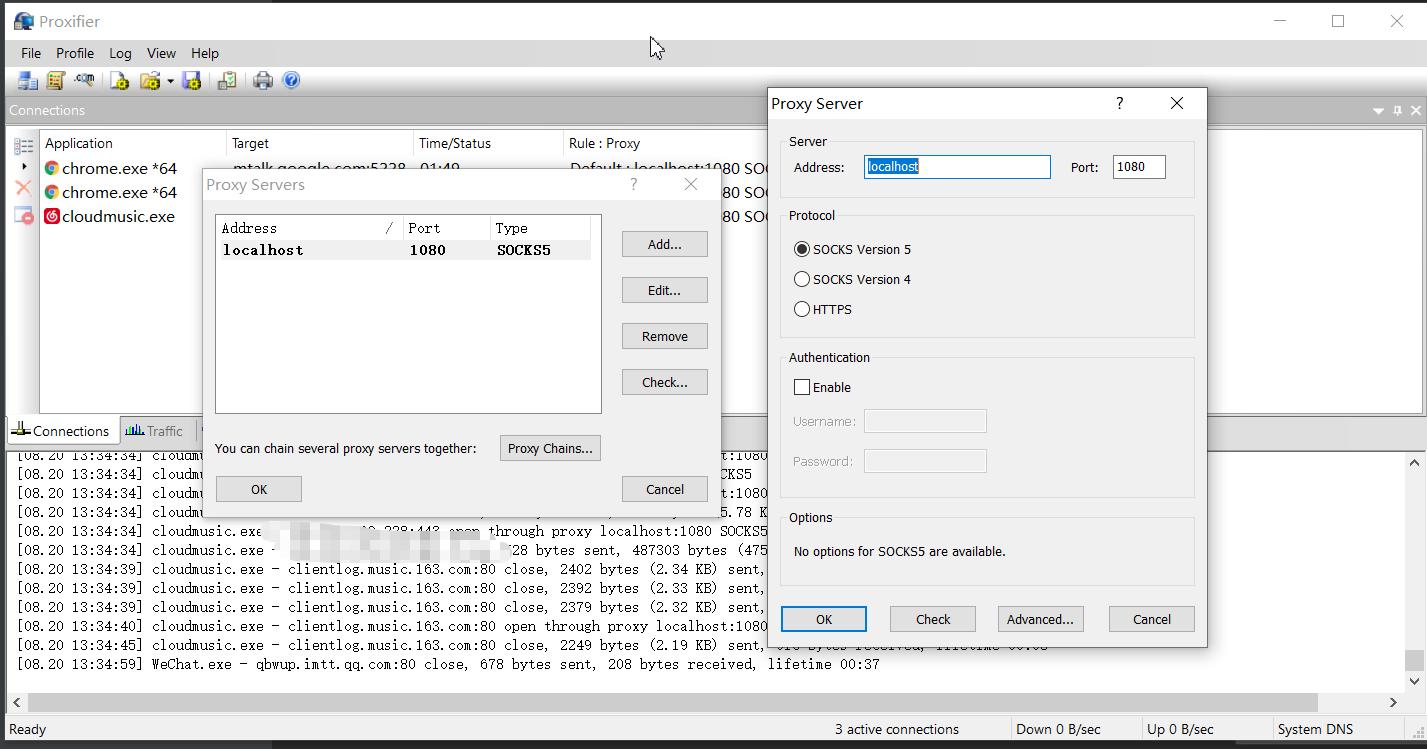 Proxifier-添加代理-2.png